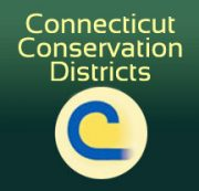 CT_Conservation