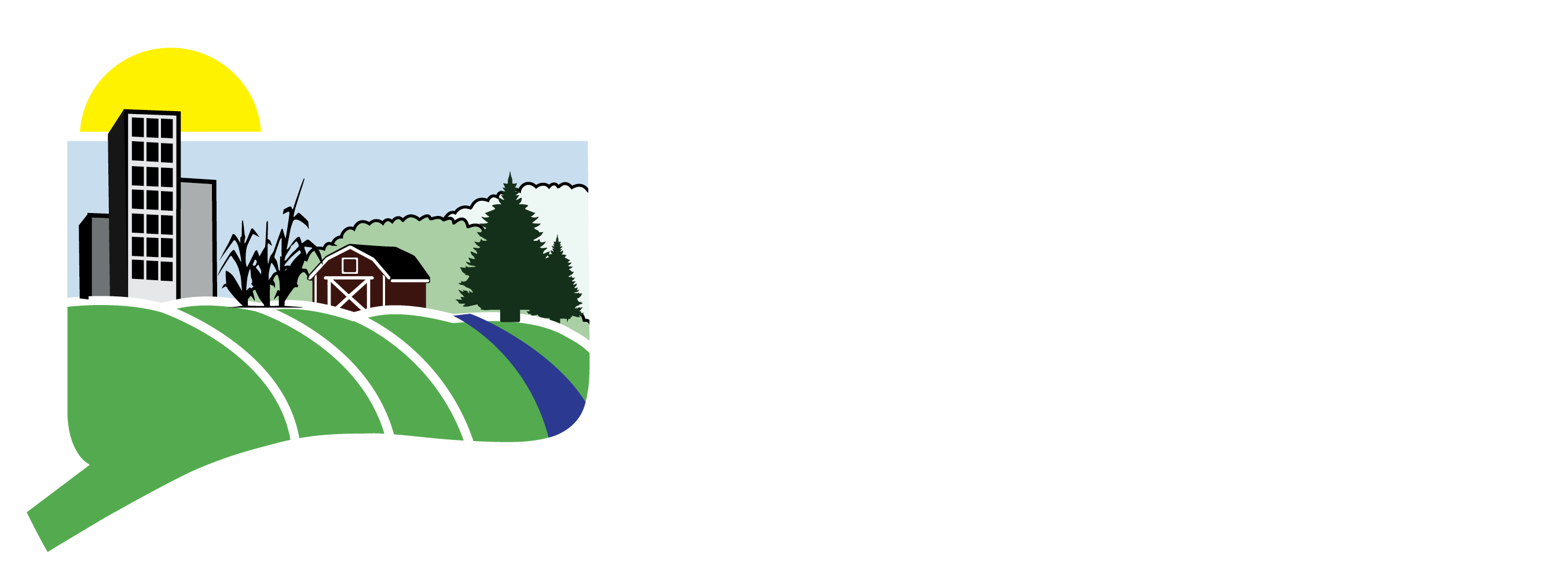 Connecticut Resource Conservation and Development