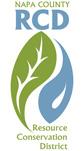 RCD-logo-web