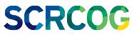SCROG Logo