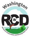 WashingtonRCD