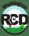 WashingtonRCD