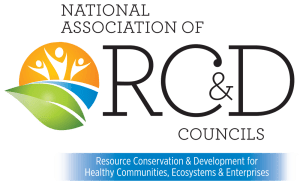 National RC&D LOGO