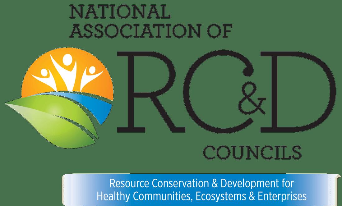 National RC&D LOGO