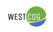 WestCOG