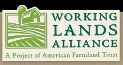 Working Lands Alliance