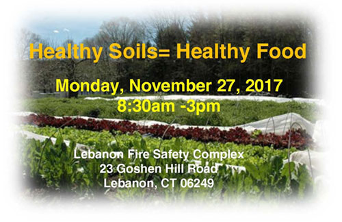 HealthySoil_Page