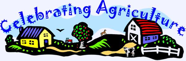 celebrating_ag_logo4