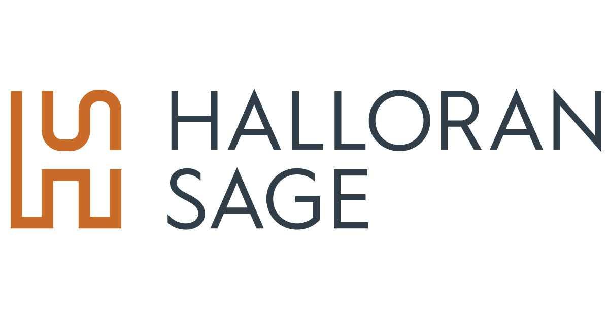 Halloran_Sage_Logo