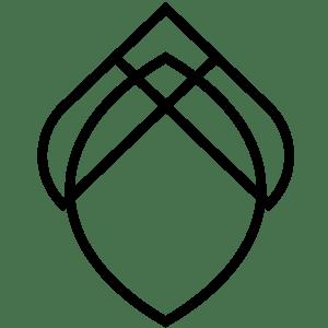 Nutshell_Logo-01