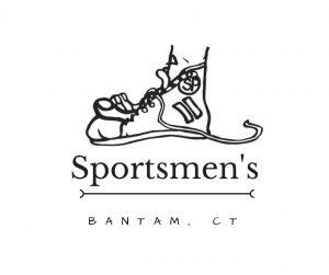 Sportsmen's Shoe 2018