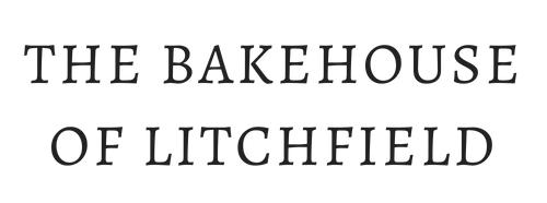 bakehouse logo