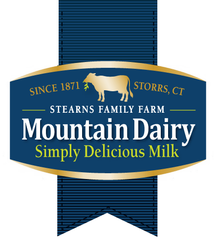 large_mountaindairylogo_2