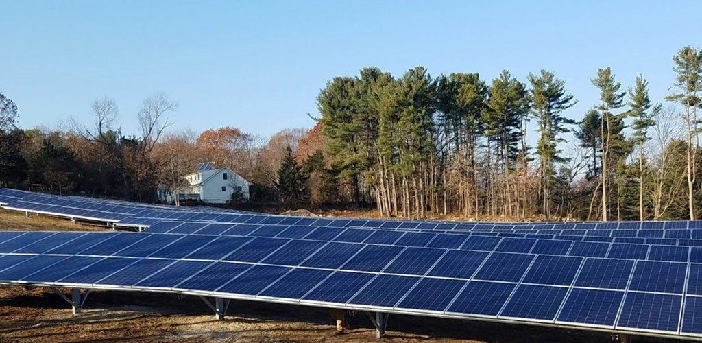 South_CT_Farm_Energy