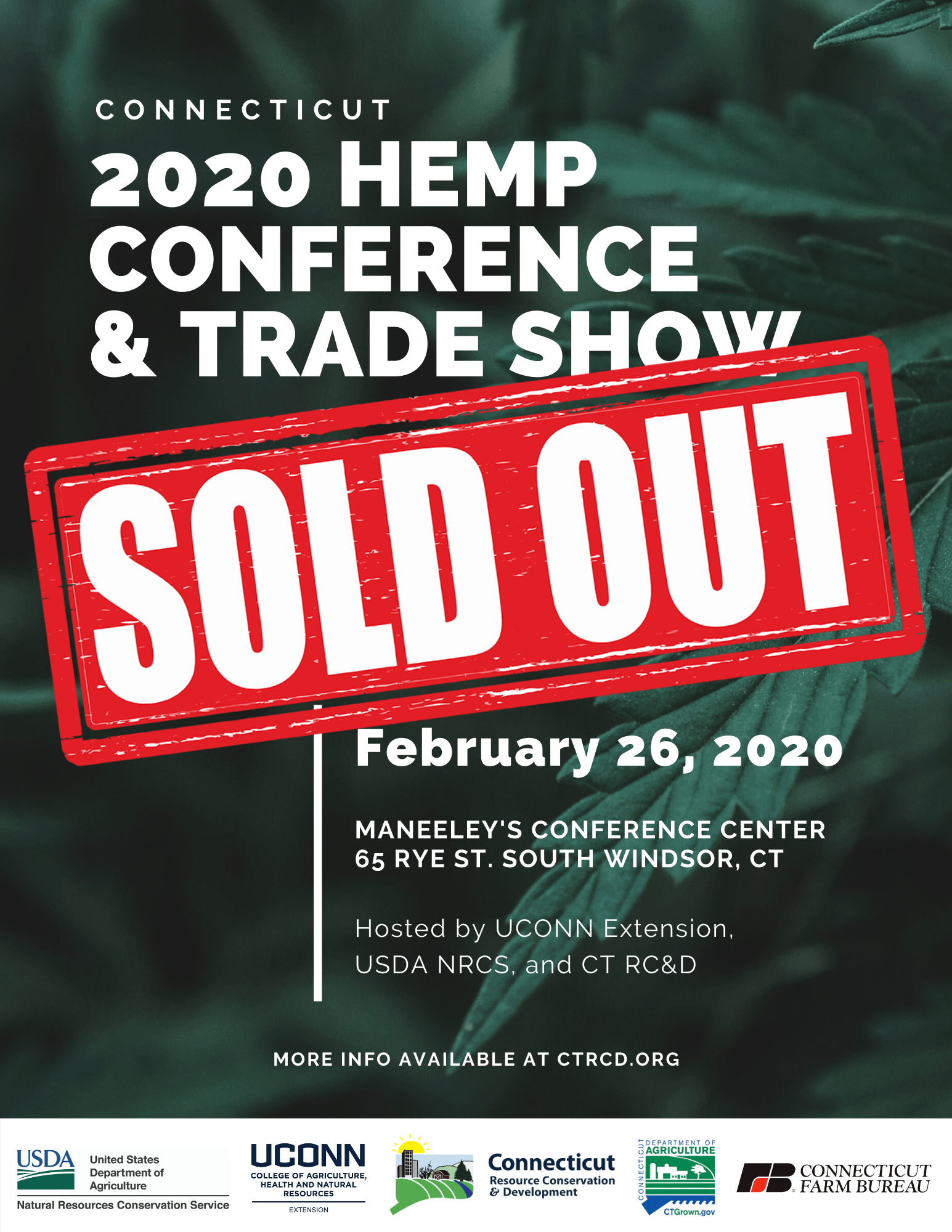 hemp_sold_out