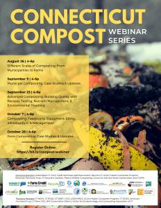 compost_webinar_flyer