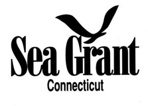 Sea-grant-logo
