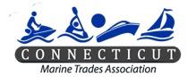 cmta-logo-top-new