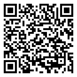 Ride with GPS QR Code