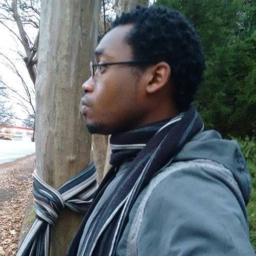 wayne_roper-scarf