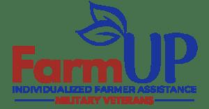 FarmUpLogo_Veterans