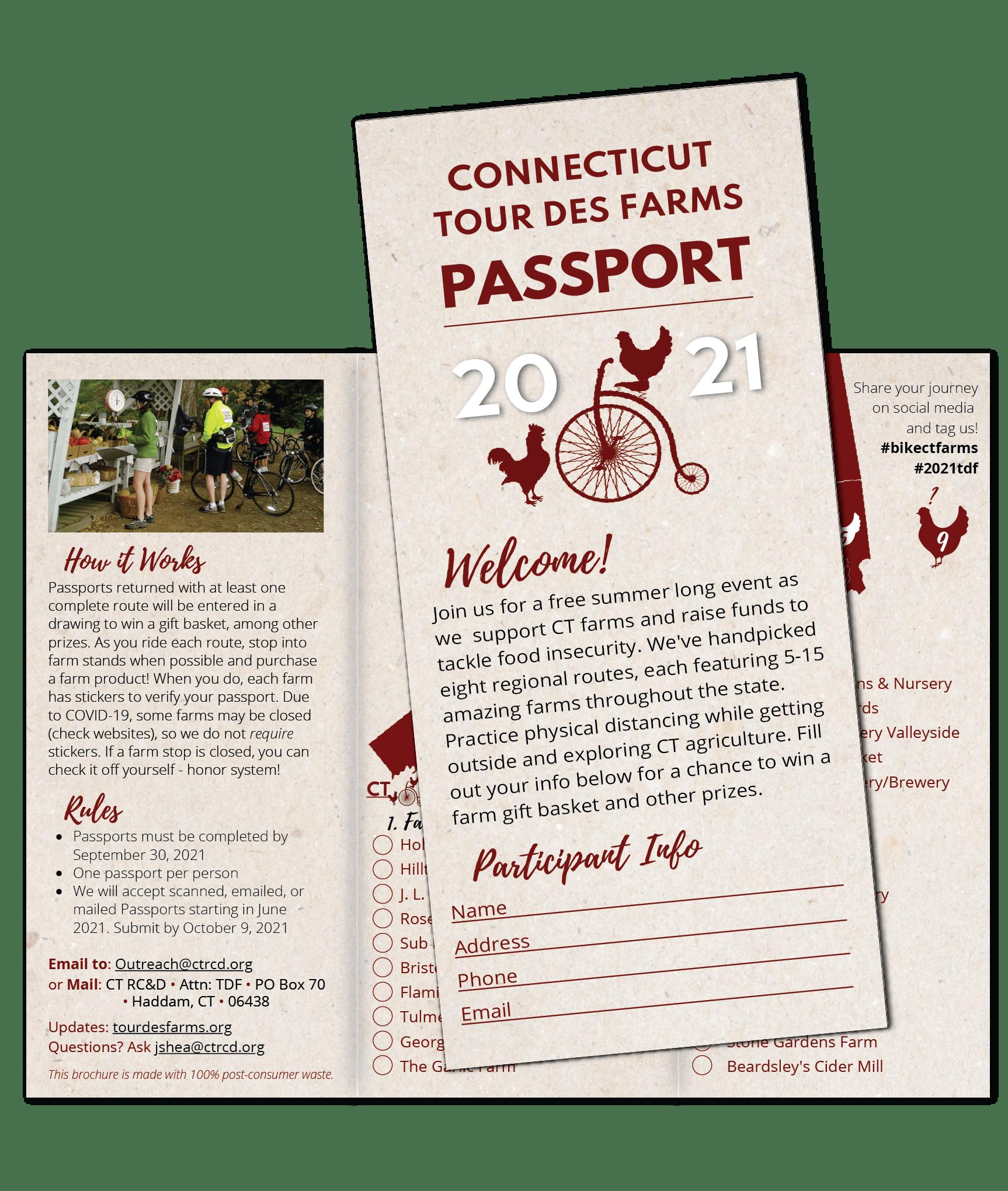 Passport-2021-TDF-01