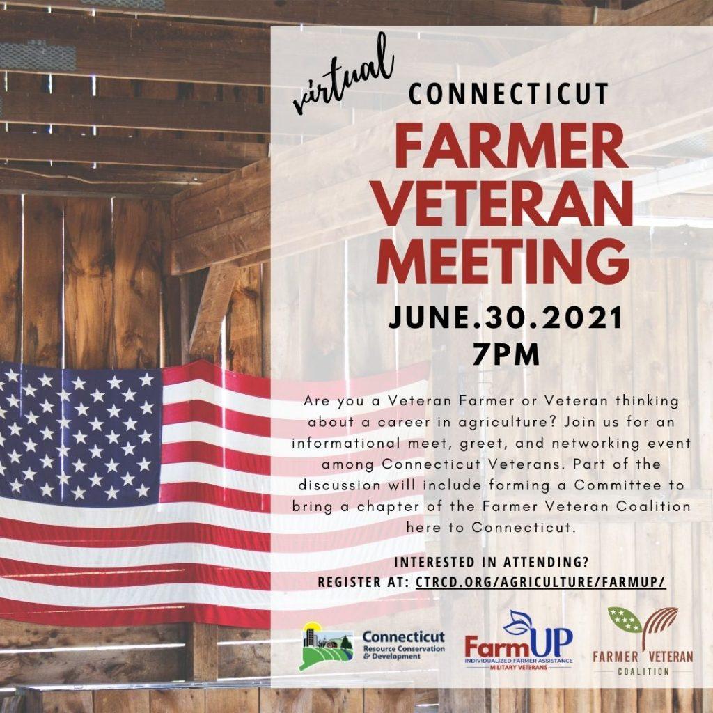 CT_Farmer_Veteran_Meeting_2021