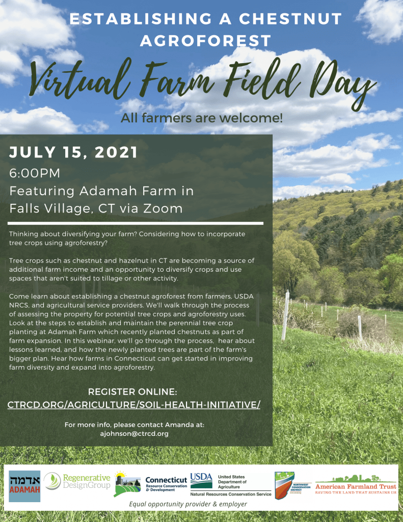 Virtal_Farm_Field_Day_Adamah-Farm_2021