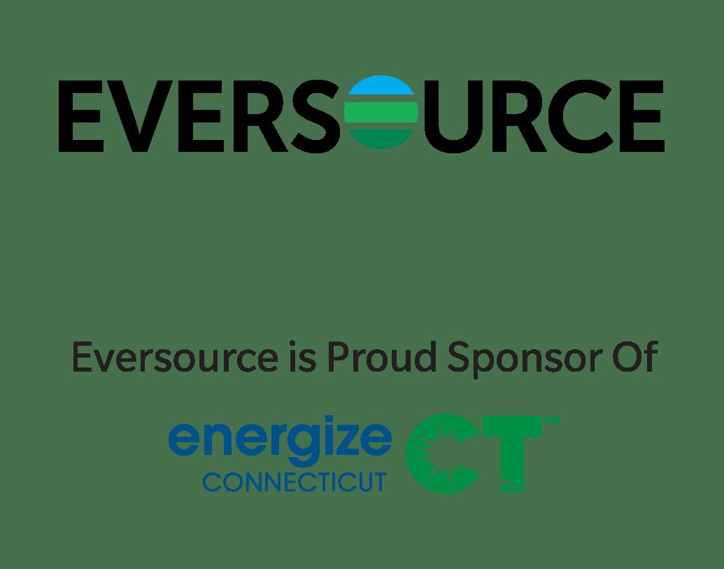 Eversource Logo - square-no-disclaimer transparent