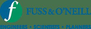 FO_Inc_2C_EngineersScientistsPlanners_2000pixels
