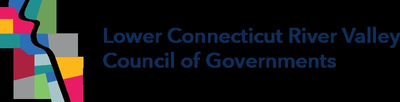 rivercog-logo-horiz-transparent