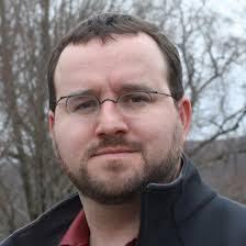 John_Guszkowski